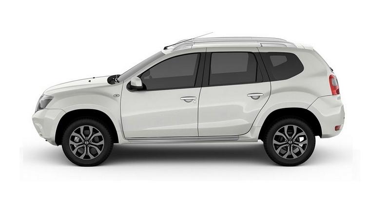 Nissan_Terrano_2014_16