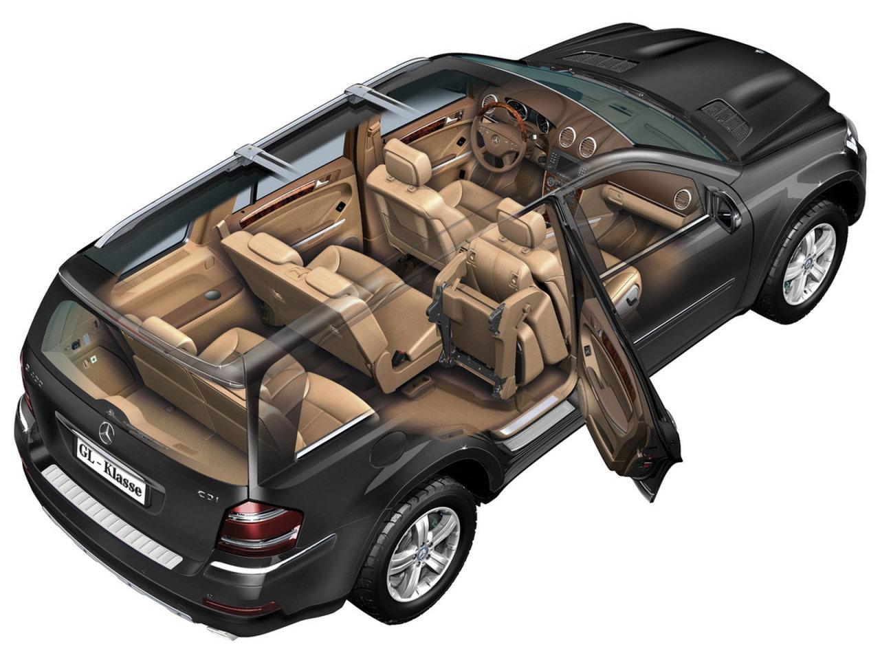 mercedes benz gl 500 2014 500 toyota highlander. Black Bedroom Furniture Sets. Home Design Ideas