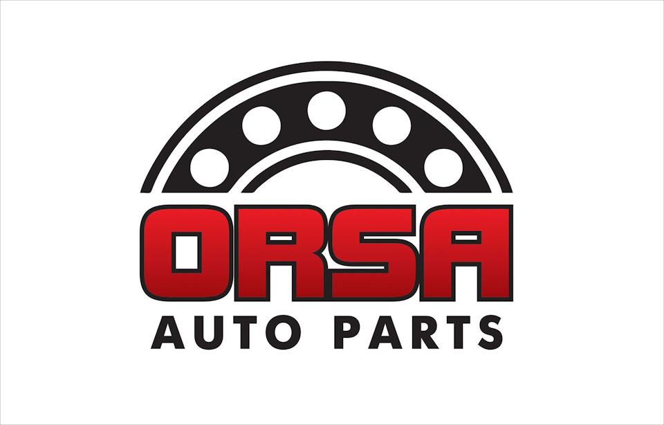 ORSA AUTO PARTS – лучшее место для покупки запчастей к китайским авто